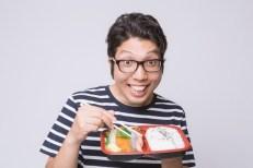 学生 ダイエット お弁当 サラダ 楽々 スープジャー タンパク質 ヘルシー
