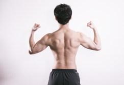 BCAA ダイエット 効果 疲労回復 アミノ酸 プロテイン 併用 薬局 楽天 BCAAダイエット 論文 痩せない