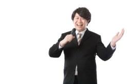 お風呂 カラオケダイエット dam カラオケ デメリット ストレス 運動量 脂肪燃焼 家