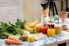 野菜 ダイエット レシピ 温野菜 太る 野菜たっぷり ダイエット向き 食べ方 お腹いっぱい