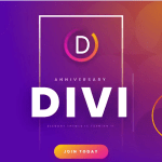 Why You Should Use Divi WordPress Theme