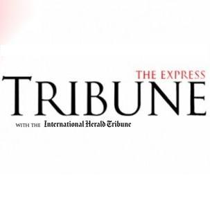 "Retrenchment in KESC : ""Express Tribune"" Editorial"