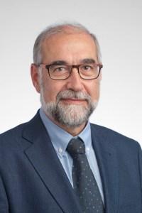 Consejero Fernando_Dominguez
