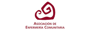 Asociación Enfermería Comunitaria