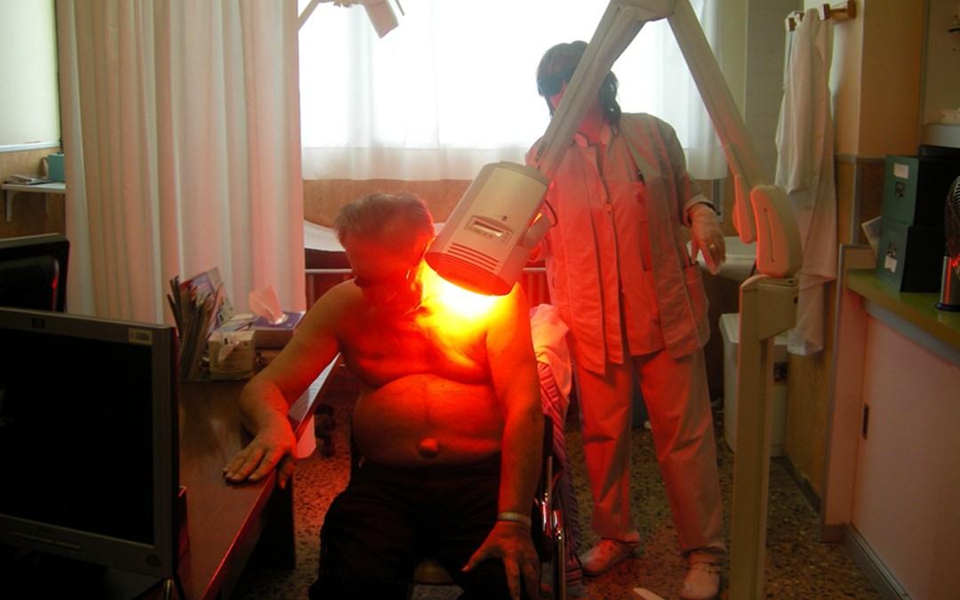 Cáncer de piel no melanoma: tipos y tratamientos