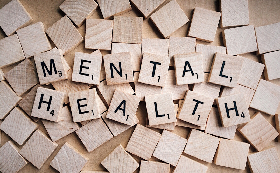 Relación terapéutica y acompasamiento en la enfermedad mental