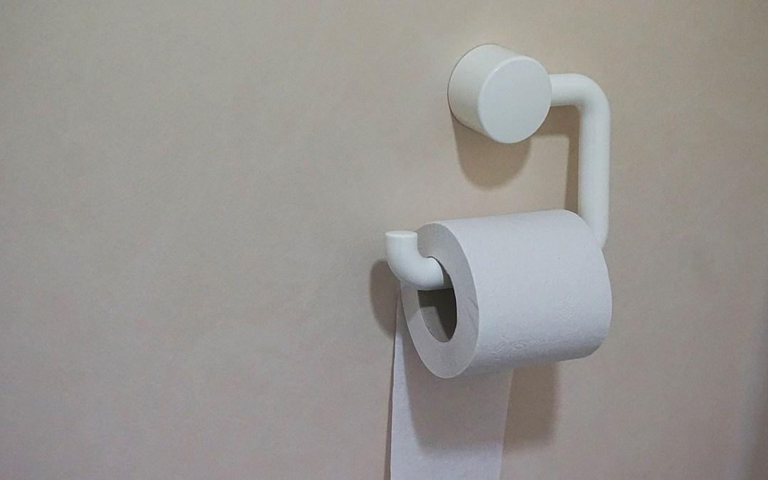 La diarrea aguda: prevención y autocuidados