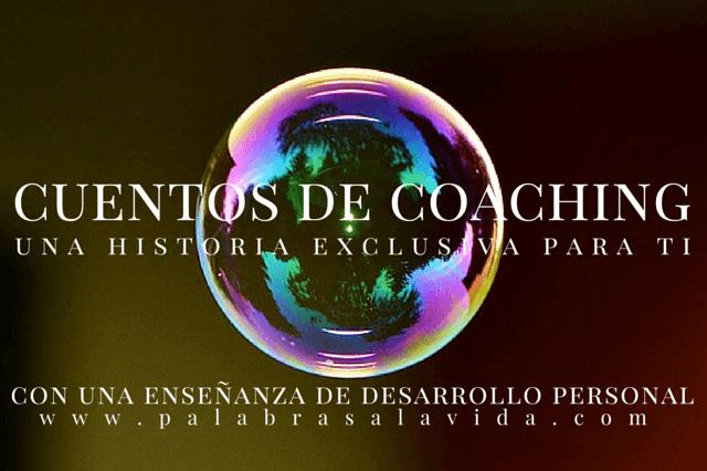 cuentos-de-coaching