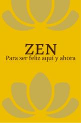 zen(2)
