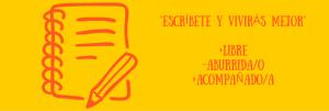 escribiete-y-viviras-mejor