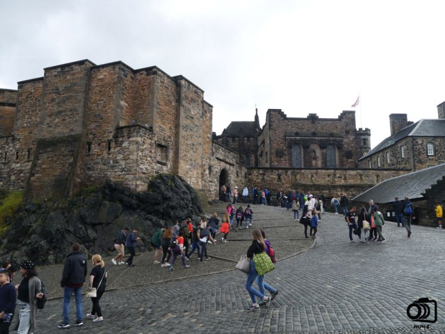 edimburgo-imprescindibles
