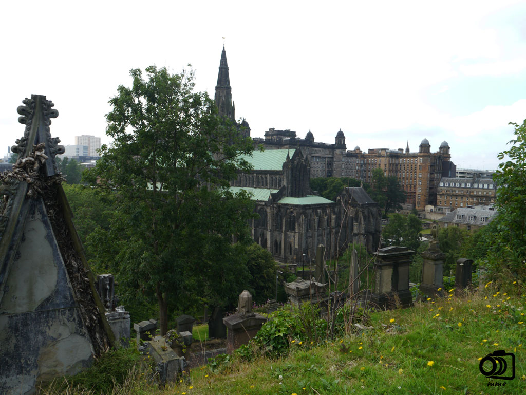 Glasgow-imprescindibles