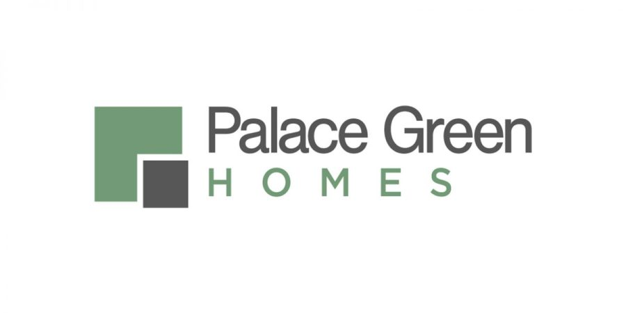 Shared Ownership Homes Released!