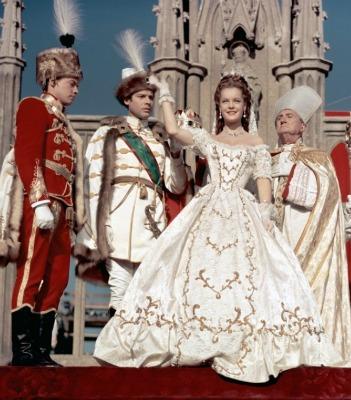 Sissi Hochzeitskleid Original Alle Guten Ideen über Die Ehe