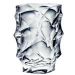Vaza din cristal Bohemia Calypso