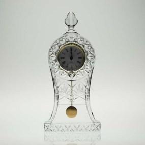 ceas din cristal cu pendul 900x600