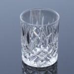 Pahare cristal Bohemia pentru Whisky - ANGELA