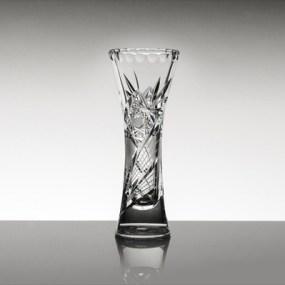 Vaza din cristal Bohemia - Acteea