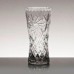 Vaza din cristal Bohemia - Amian