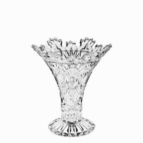 Vaza din cristal Bohemia - KALENA