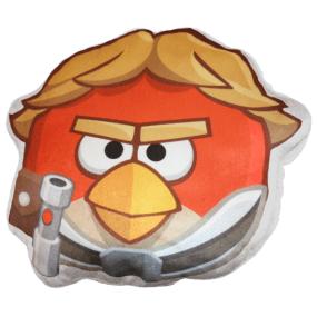 Perna decor pentru copii ANGRY BIRDS-LUKE