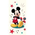 Prosoape Disney pentru copii MICKEY