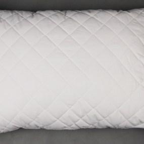 Perna polyester BILLERBECK - KORNELIA 2