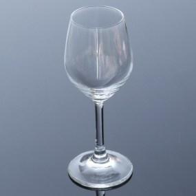 Set pahare cristal Bohemia - SORRENT