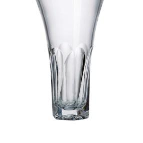 Vaze Cristal din colectia APOLLO mari