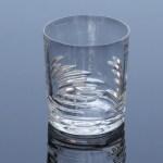 Pahare Cristal Whisky - GAIA