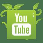 Paladin Store YouTube