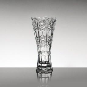 Vaza cristal Bohemia - thea