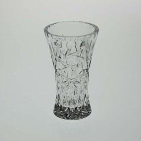 Vaze cristal Bohemia - CRIUS