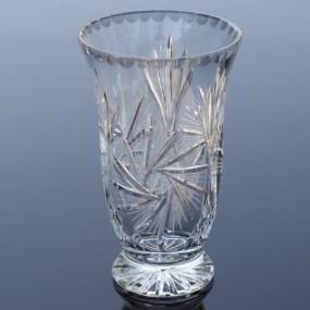 Vaze cristal Bohemia - PENEUS