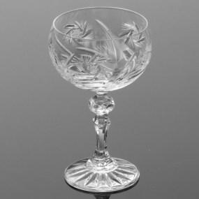 Pahare Cristal Sampanie - IMPERIAL
