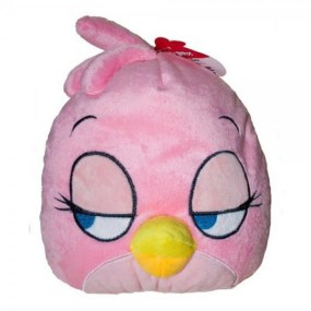 Perna decor Angry Birds AB Stela Plush