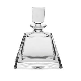 Sticla Cristal Bohemia - KATHREEN 2