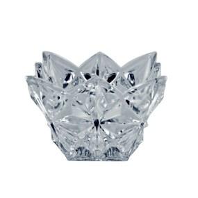 Set Boluri Cristal - PYRAMID