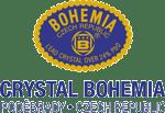 pahare sampanie din cristal bohemia calypso 150x103