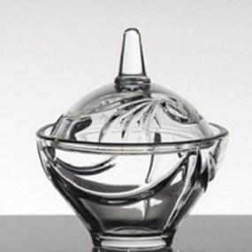 bomboniera cristal bohemia 600x373