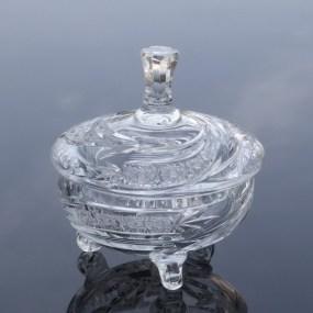 bomboniera cristal bohemia comet 900X600