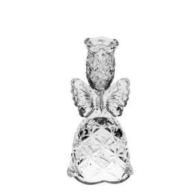 sfesnice cristal bohemia fluture 900x600