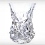 vaza din cristal bohemia glacier2 1000x654
