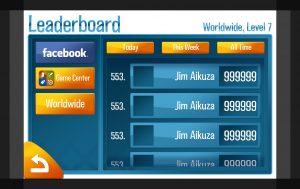 gui_vector_leaderboard_3
