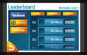 gui_vector_leaderboard_3