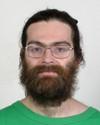 Dr. Alistair J. MacGowan
