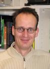 Dr Jason A Dunlop