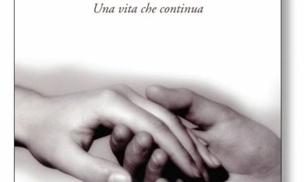 """""""IL MIO VIAGGIO CON TE – Una Vita che Continua"""""""
