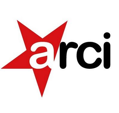 Comunicazioni ARCI Palagiano