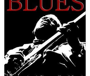 Blues al New Magazine